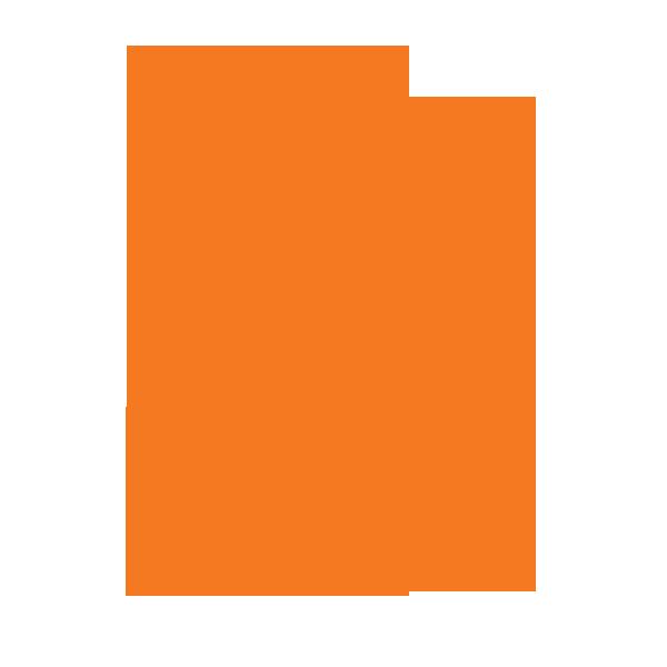 Instituto SAB