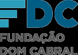 fundacao_dom_cabral